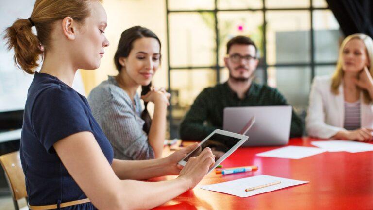 5 Simple Steps to a Kickass Digital Marketing Strategy